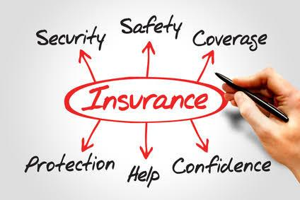 Insurance coverage - Packers and Movers - Hyderabad