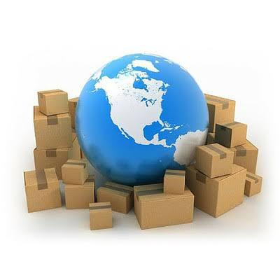 International Relocation in Hyderabad - Packers and Movers