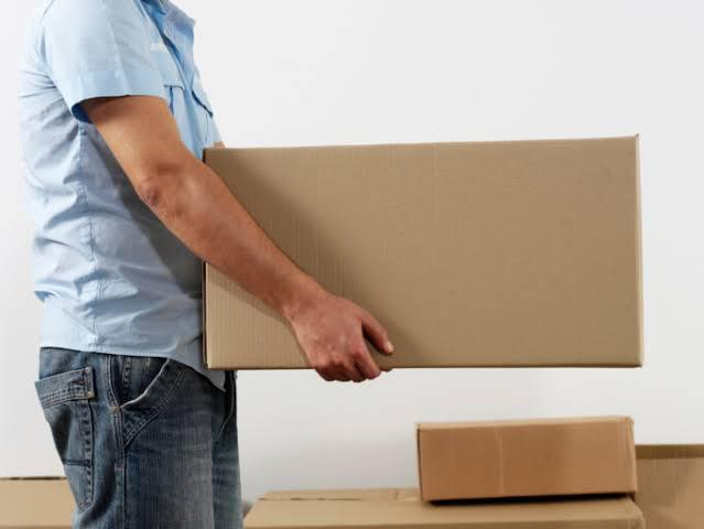 Advantages of Hiring Packers and Movers for Domestic Relocation