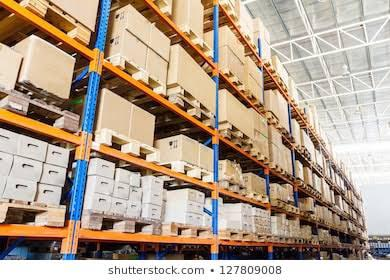Packers and Movers in Hyderabad - Storage services