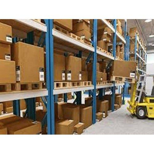 Storage Services in Hyderabad, Packers and Movers